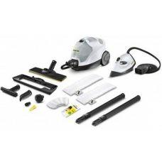 Пароочиститель Karcher SC 4 EasyFix Premium Iron Kit (1.512-482.0)