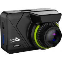 Видеорегистратор Aspiring Expert 3 (EX190115)