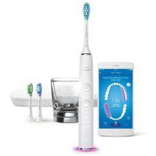 Зубная щетка PHILIPS DiamondClean Smart HX9903/03