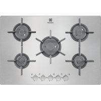Варочная поверхность Electrolux EGU97657NX