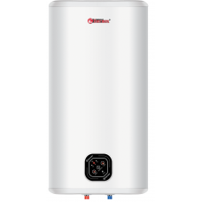 Бойлер  Thermex IF 80 smart