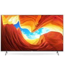 "Телевизор 75"" LED 4K Sony KD75XH9096BR2 Smart"