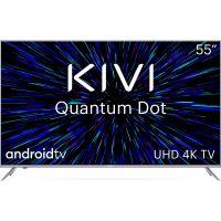 Телевизор Kivi 55U720GU