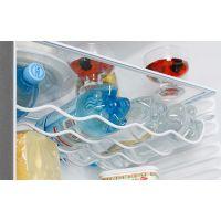 Холодильник с морозильной камерой Атлант ХМ-6025-502