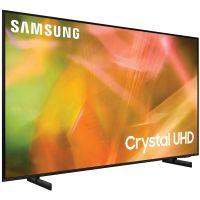 Телевизор Samsung UE55AU8000UXUA