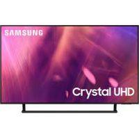 Телевизор Samsung UE55AU9000UXUA