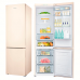 Холодильник Samsung RB37J5000EF/UA в Николаеве