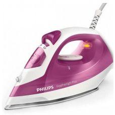 Утюг Philips GC 1424/30 в Николаеве