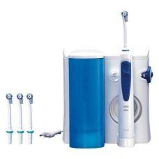 Зубная щетка Braun Oral-B Prof Care MD20