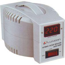 Стабилизатор LUXEON AVR-500D WH