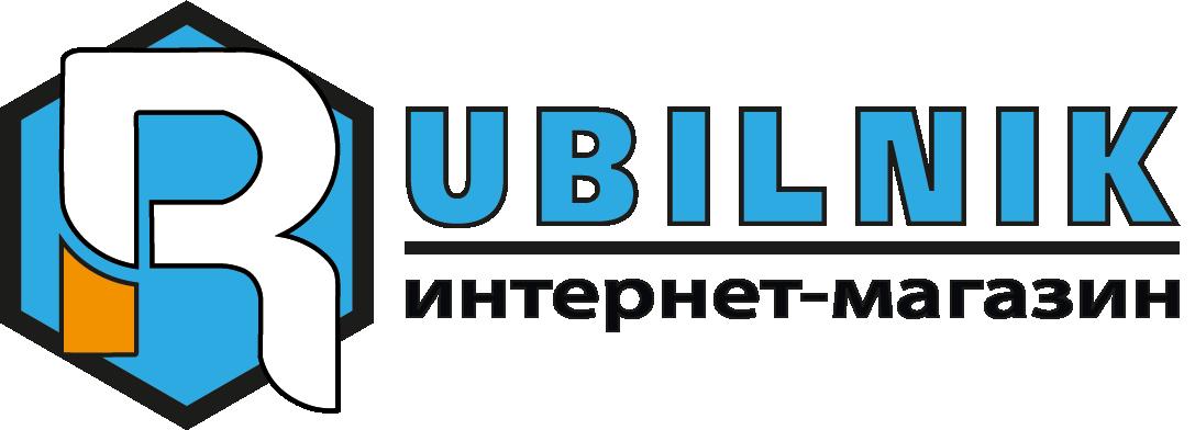 Интернет-магазин Рубильник